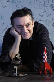 François Bouchet