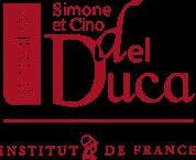 logo-fondation-del-duca-rouge-.png