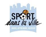 L'association Sport Dans La Ville<br />