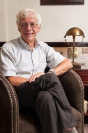 Stanislav Dusko Ehrlich